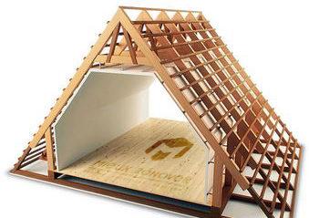 avantages de l 39 am nagement de combles devis gratuit. Black Bedroom Furniture Sets. Home Design Ideas