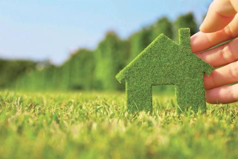 Comment bénéficier de la TVA à taux réduit pour des travaux d'isolation thermique ?