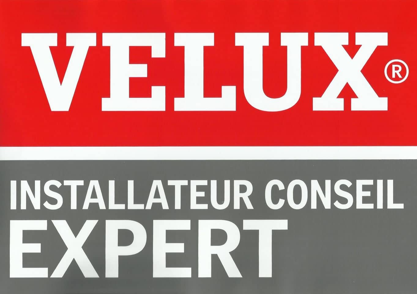 mieux renover expert velux