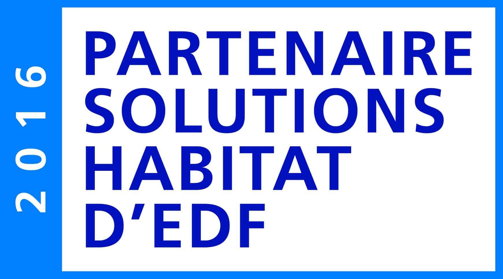 mieux renover partenaire edf