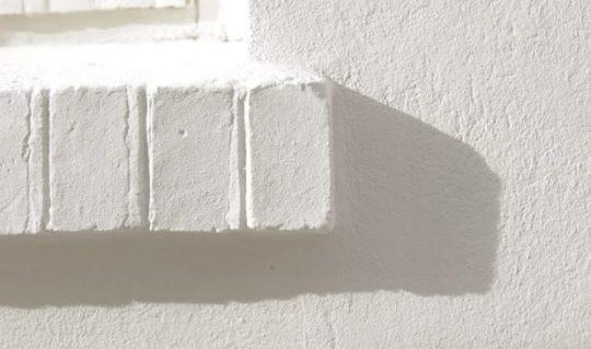 peinture de façade