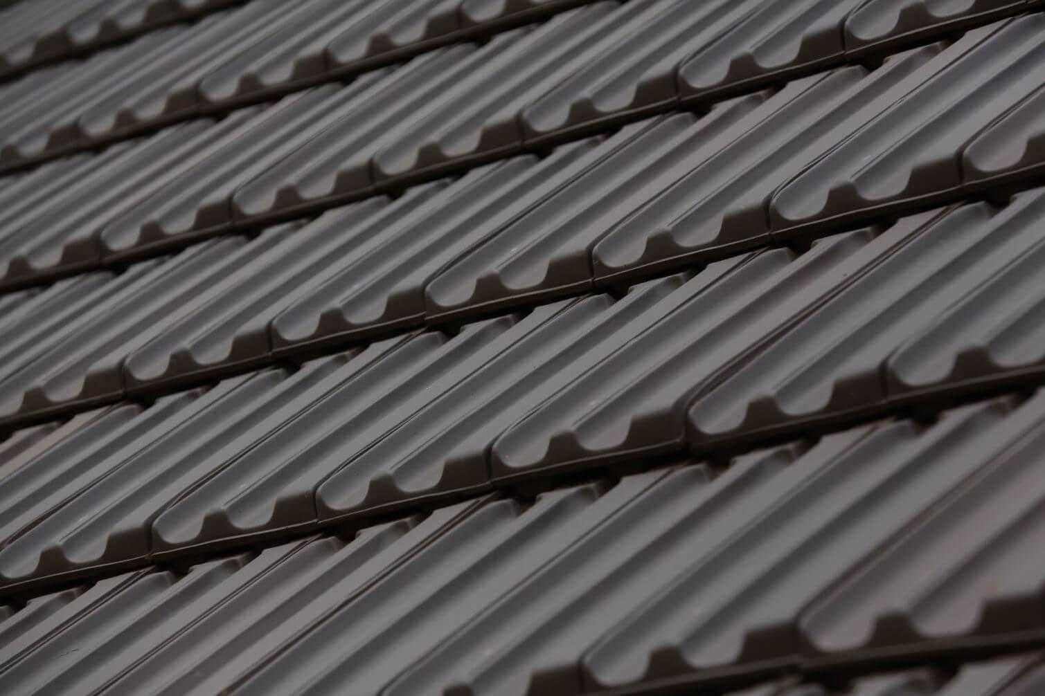 renovation toiture couverture
