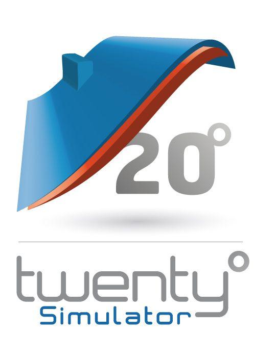 twenty mieux renover