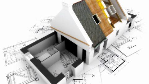 Comment bien isoler sa maison ?