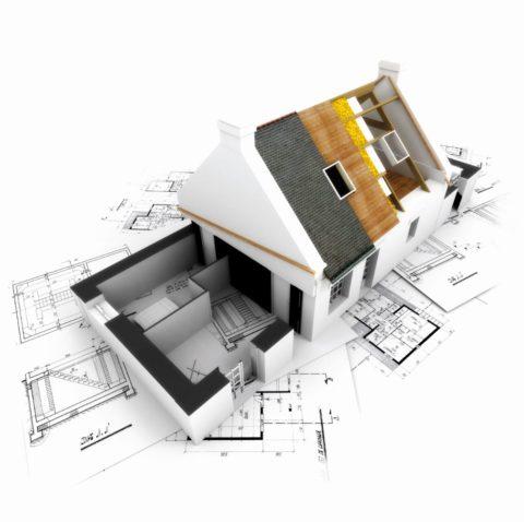 Comment réduire le coût des travaux de rénovation ?