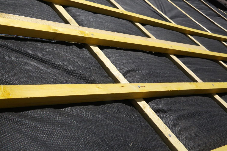 isolation de toiture en sarking devis gratuit. Black Bedroom Furniture Sets. Home Design Ideas