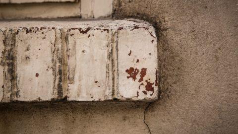 Avantages du ravalement de façade