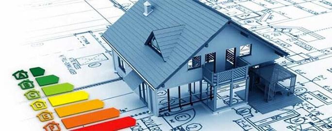 isolation et rénovation thermique de la maison