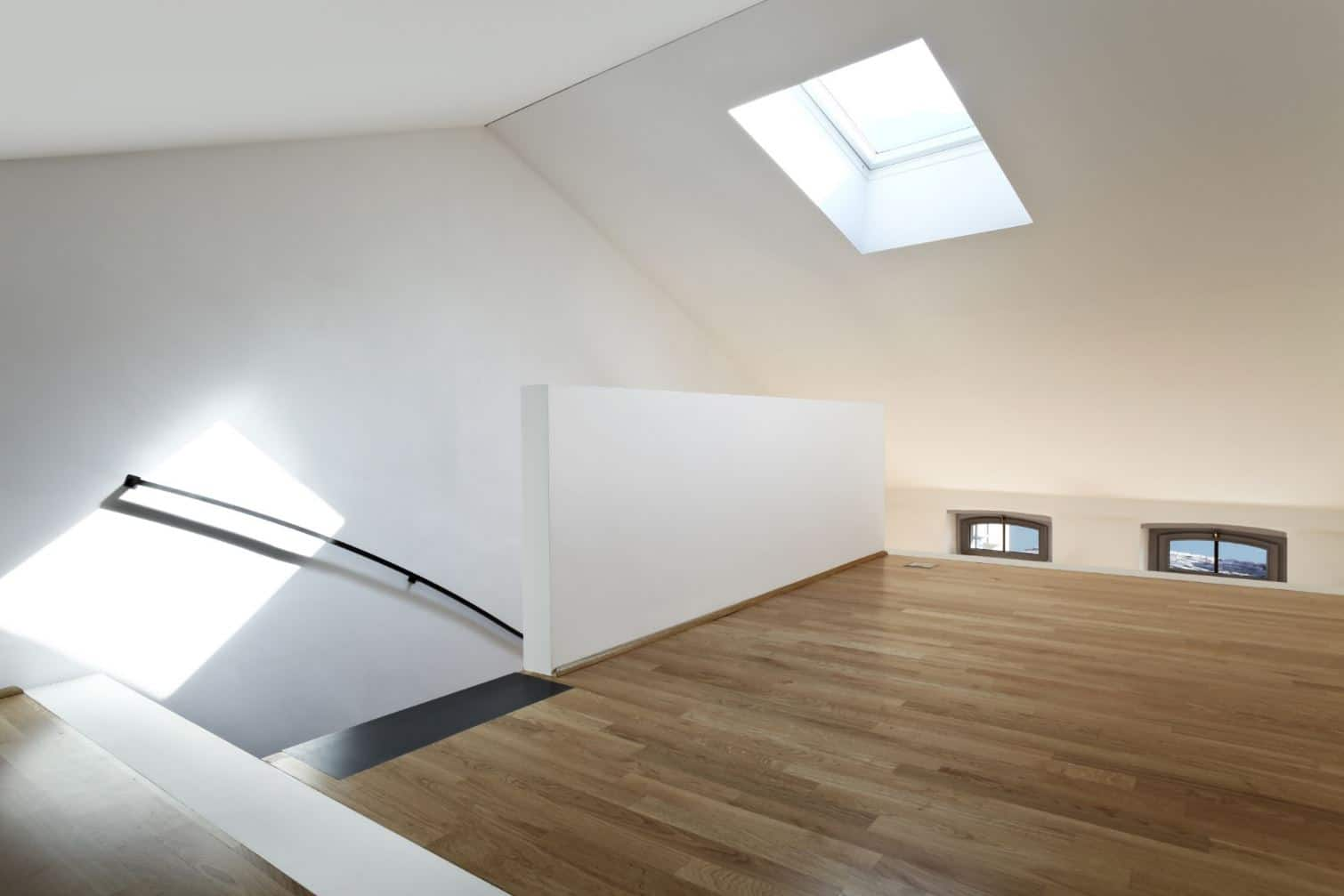 stunning amenager comble images home ideas 2018. Black Bedroom Furniture Sets. Home Design Ideas