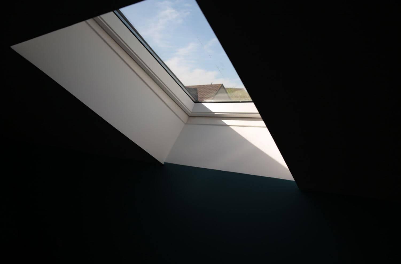 fenetre de toit en ligne stunning le voilage franais with. Black Bedroom Furniture Sets. Home Design Ideas