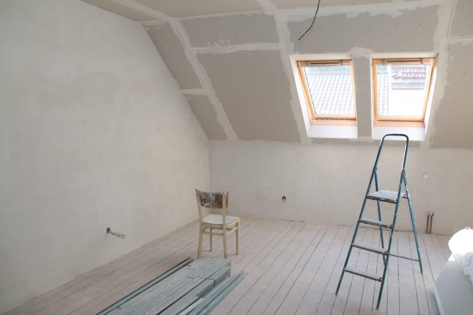 installer une vmc dans une maison excellent les avantages duune vmc double flux with installer. Black Bedroom Furniture Sets. Home Design Ideas