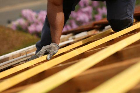 Liste des aides financières pour vos travaux d'isolation des combles, de la toiture et des murs