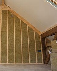 pourquoi isoler un mur intérieur ? - devis gratuit - mieuxrenover.com - Isolation Murs Interieurs En Renovation