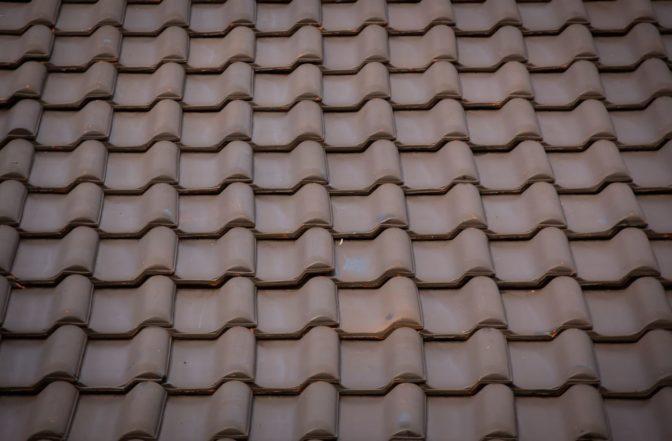 prix de l 39 isolation de toiture par l 39 ext rieur au m2. Black Bedroom Furniture Sets. Home Design Ideas
