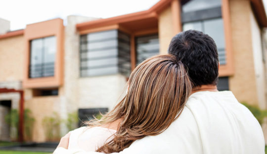 valorisation bien immobilier mieux renover