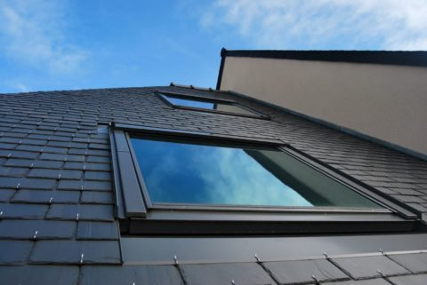 Quelles réglementations pour les constructions résidentielles neuves ?