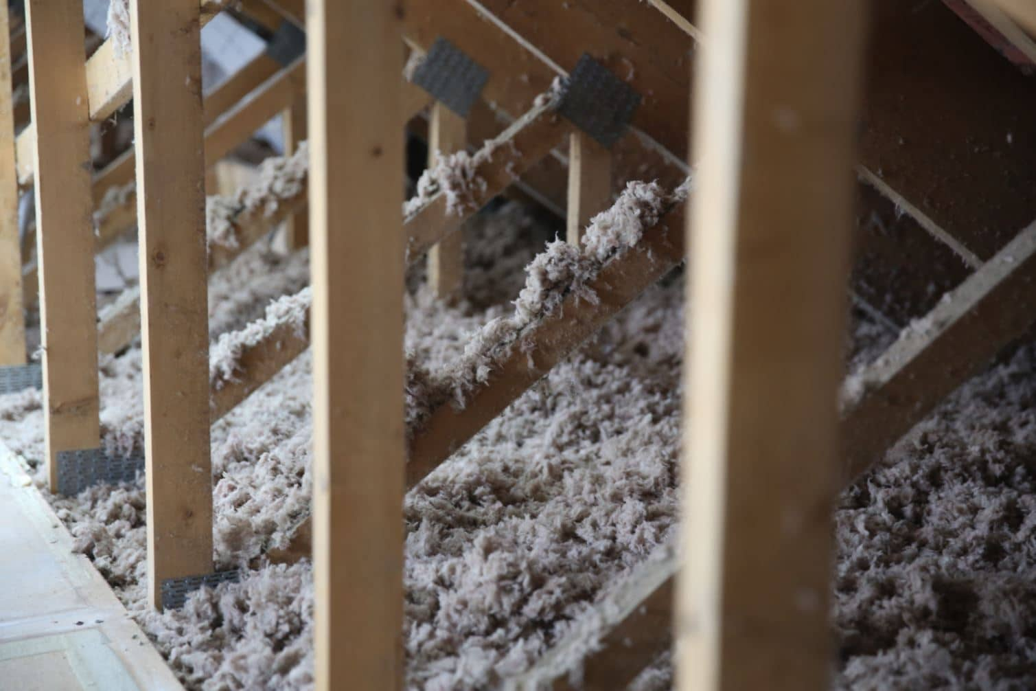 Devis isolation des combles devis isolation des combles for Isolation laine de roche prix