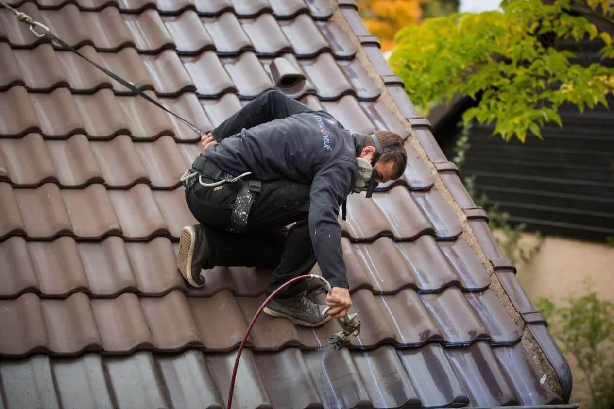 tarif demoussage toiture au m2 good pose toiture tuile prix with tarif demoussage toiture au m2. Black Bedroom Furniture Sets. Home Design Ideas